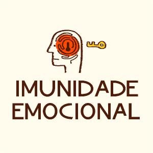 Imunidade Emocional