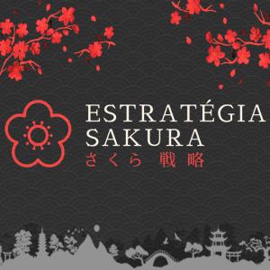 Curso Estratégia Sakura