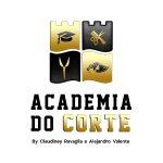 Academia do Corte