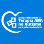 Curso em Terapia ABA no Autismo para Pais e Aplicadores