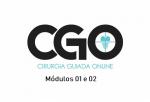 Cirurgia Guiada Online Módulo Basico e Avançado