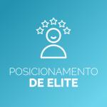 Posicionamento de Elite