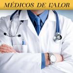 Treinamento Médicos de Valor